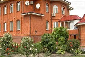 Сниму недвижимость на Гатном Киево-Святошинский долгосрочно
