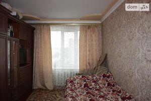 e402d5aa84224 Предложения по продаже комнат на Вишенке. Куплю комнату на Вишенке без  посредников
