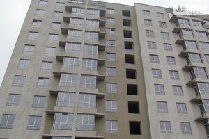 Двухкомнатные квартиры Хмельницкий без посредников