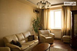 Двухкомнатные квартиры Львов без посредников