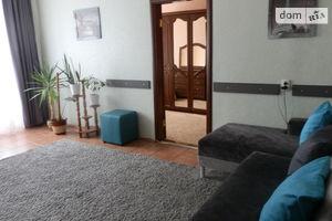 Сниму недвижимость на Архитекторе Артыновой Винница посуточно