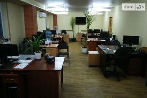 Зніму офіс в бізнес-центрі довгостроково у Полтавській області