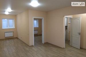 Офіси без посередників Житомирської області