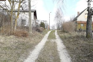 Куплю землю сельскохозяйственного назначения в Збараже без посредников
