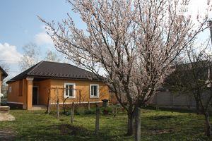Куплю недвижимость на Ворошиловке без посредников