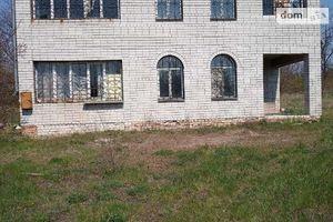 Куплю будинок на Зеленому Гаї без посередників