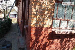 Куплю частину будинку в Вінниці без посередників