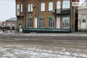 Сниму недвижимость на Гайсине Гайсин долгосрочно
