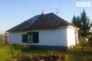 Куплю нерухомість на Іжевській Дніпропетровськ