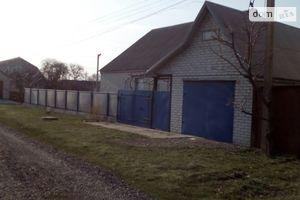 Куплю частный дом на Карловке без посредников