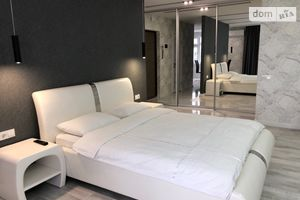 Сдается в аренду 1-комнатная квартира в Тернополе
