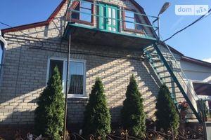 Продається одноповерховий будинок 210 кв. м з подвалом