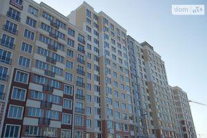 Куплю квартиру на Новосілках без посередників