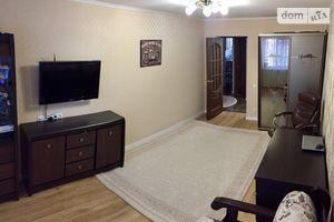 Двухкомнатные квартиры Одесса без посредников