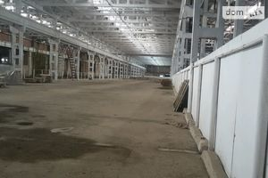 Купити комерційну нерухомість в Тернопільській області