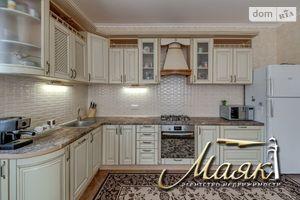 Продается дом на 2 этажа 190 кв. м с подвалом