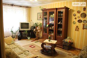 Куплю житло на Руданського Ужгород