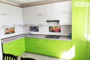 Сдается в аренду 2-комнатная квартира 69 кв. м в Хмельницком