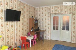 Куплю квартиру на Дарницком без посредников
