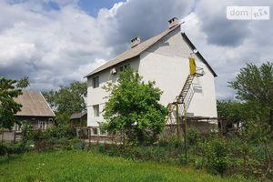 Куплю приватний будинок Дніпропетровської області