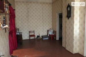 Куплю недвижимость на Гопнере Днепропетровск