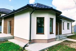 Куплю дом на Нове Винница