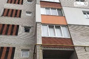 Куплю квартиру на Березовиці без посередників