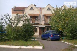 Куплю недвижимость на Могилеве-Подольском без посредников