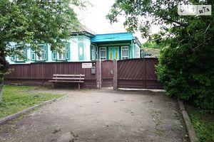 Куплю будинок Чернігівської області