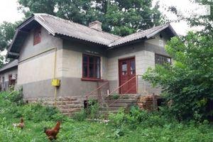Недвижимость в Теребовле без посредников