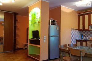 Сниму однокомнатную квартиру посуточно Чернигов без посредников