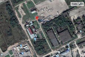 Сдается в аренду земельный участок 10 соток в Львовской области
