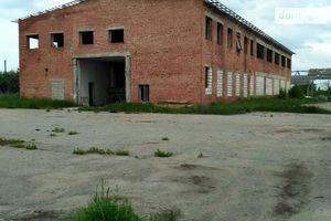 Недвижимость в Козельце без посредников