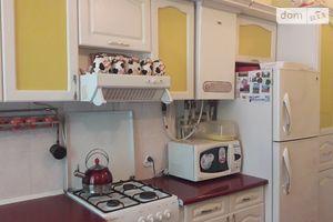 Куплю квартиру на Заводському без посередників