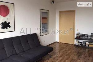 Куплю двухкомнатную квартиру на Коцюбинском без посредников