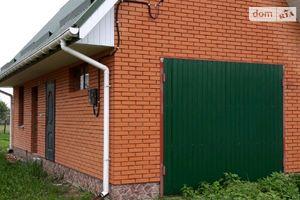 Куплю недвижимость на Новоберезино без посредников