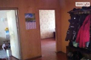 Куплю жилье на Маликовой Житомир
