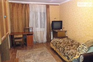 Зніму кімнату в Хмельницькому довгостроково