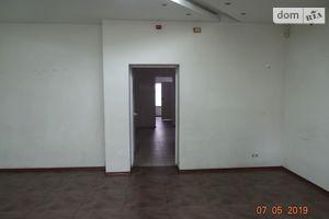 Продается помещения свободного назначения 95 кв. м в 1-этажном здании