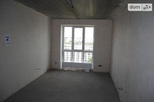 Куплю двухкомнатную квартиру на Ж-д вокзале без посредников