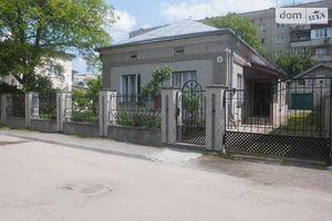 Продается одноэтажный дом 109.9 кв. м с садом