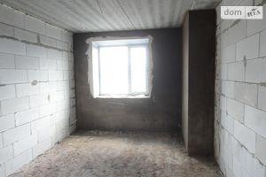 Куплю однокімнатну квартиру на Фрунзе Вінниця