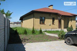 Куплю будинок на Руській Лозовій без посередників
