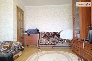 Дешевые квартиры в Тернополе без посредников