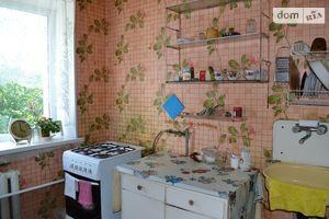 Недвижимость в Полтаве без посредников
