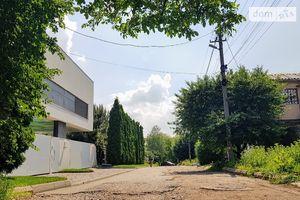 Куплю земельные участки на Гагариной без посредников
