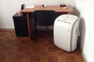 Зніму офіс довгостроково у Чернігівської області