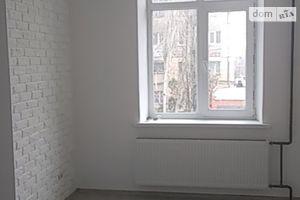 Куплю однокомнатную квартиру на Лузановке без посредников