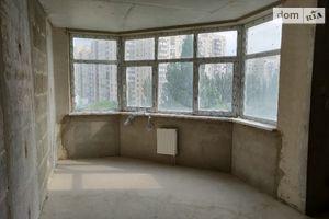 Куплю трикімнатну квартиру на Святошинському без посередників