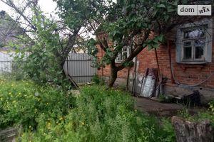 Куплю будинок на Максютовій без посередників